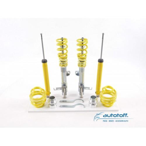 Suspensie sport Opel Insignia (2008+) reglabila pe inaltime