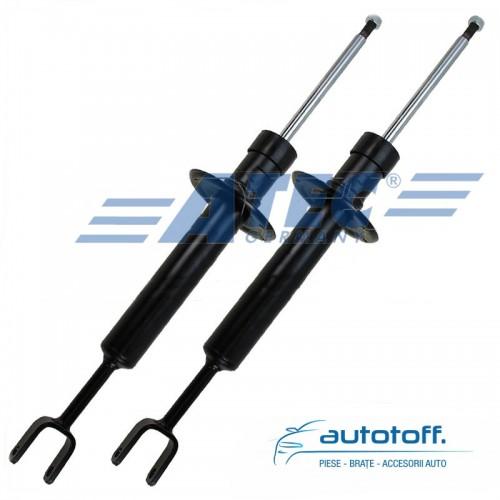 Amortizoare fata Audi A4 B7