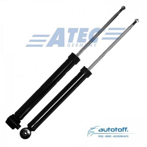 Amortizoare spate Audi A6 4B C5