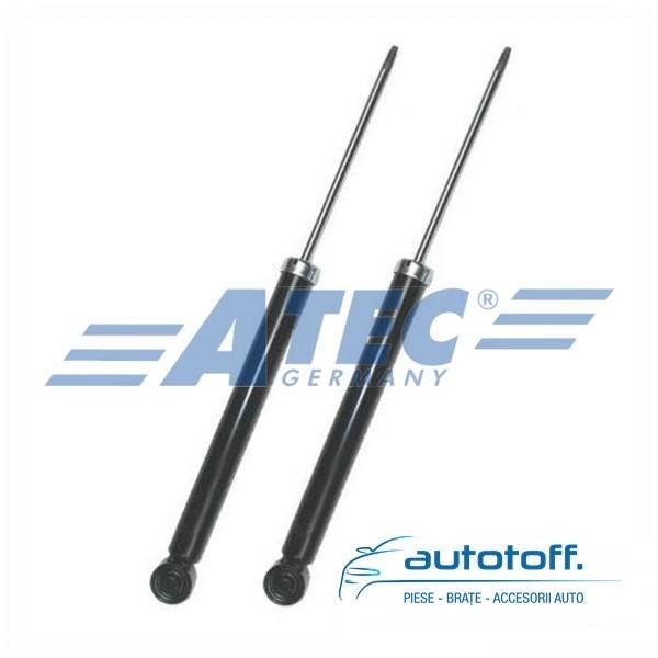 Amortizoare spate Audi A3 8L